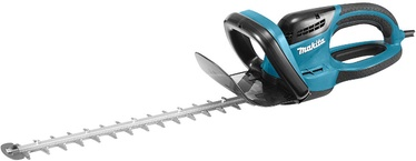 Makita UH5580 Electric Hedge Cutter