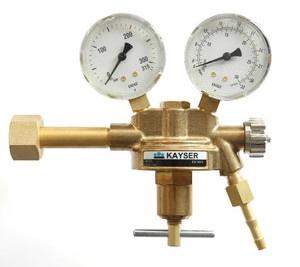 Gāzes reduktors Kayser K10