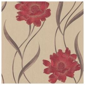 Viniliniai tapetai 19877