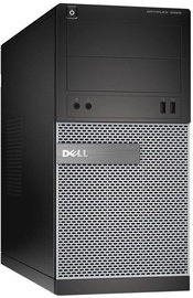 Dell OptiPlex 3020 MT RM12034 Renew