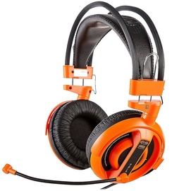 E-Blue Cobra HS Orange