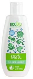 Neobio Baby Oil 250ml