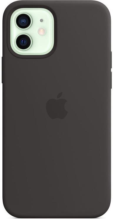 Чехол Apple, черный