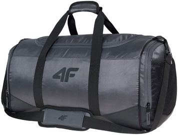 4F Sport Bag H4L18 TPU008 Medium Gray