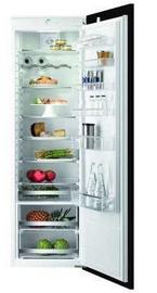 Įmontuojamas šaldytuvas De Dietrich DRL772MJ