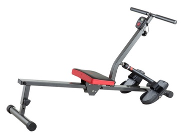 inSPORTline Brook Rowing Machine 14348