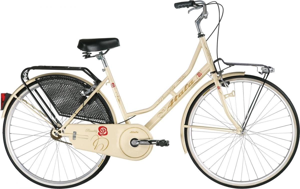 21c0d408811 Jalgratas Atala Picadilly 26