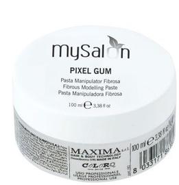 Pūring Pixel Gum Modeling Paste 100ml