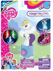 Tech4Kids Spotlite My Little Pony Rainbow Dash