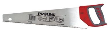 Proline Hand Saw 500mm