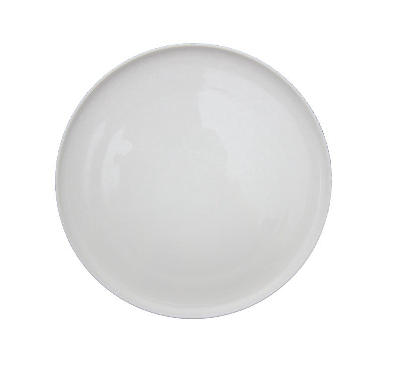 Taldrik Domoletti Mien JX217-A001-03, valge
