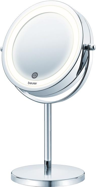 Зеркало Beurer BS 55, с освещением
