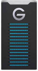 G-Technology G-Drive Mobile SSD 2TB