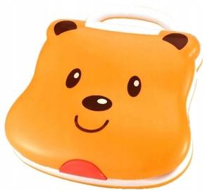 WinFun Laptop Junior Bear