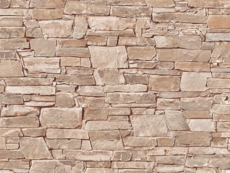 Viniliniai tapetai B49.4, 5547-02