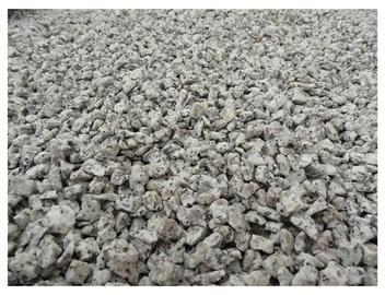 Dekoratyviniai akmenys Intergran, 20 kg