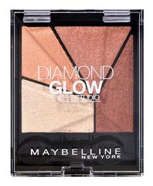 Maybelline Diamond Glow Eye Shadow 4g 02