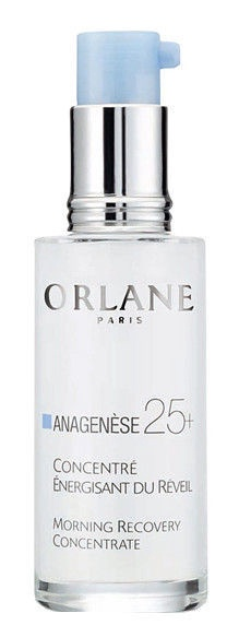 Orlane Anagenese 25+ Morning Recovery Concentrate First Time Fighting Serum 15ml