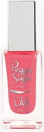 Peggy Sage Forever Lak Nail Lacquer 11ml 108008
