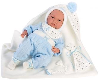 Кукла Llorens Newborn 74091