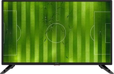 Televizorius Kiano SlimTV 32
