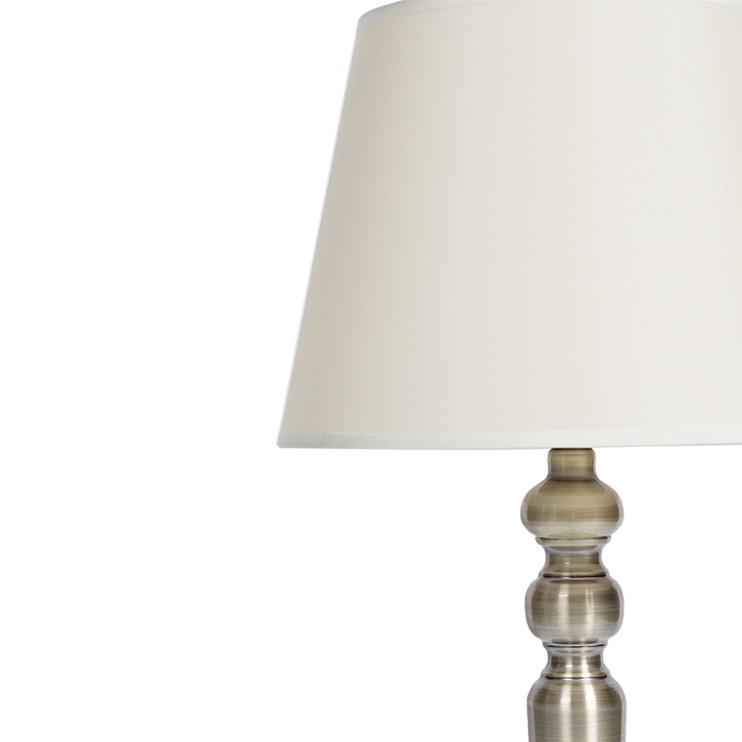 LAMPA GALDA T13083 60W E27 (DOMOLETTI)