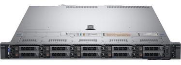 Dell PowerEdge R440 Rack Server 210-ALZE-273101756