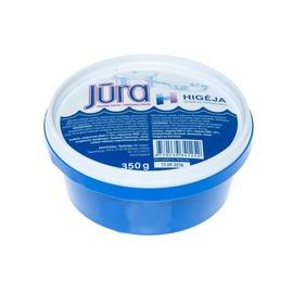 Higeja Jura Cleaning Pasta 350g