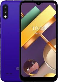 Mobilusis telefonas LG K22 Blue, 32 GB