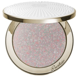 Guerlain Meteorites Voyage Compacted Pearls Of Powder 11g 01