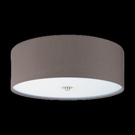 Lubinis šviestuvas Eglo Pasteri 94922, 3x60W, E27