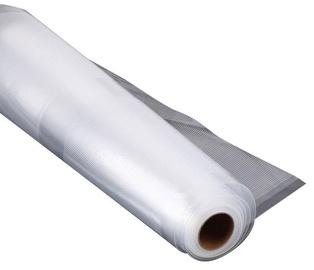 Vakuumavimo maišeliai Jata R28X6, 600x28 cm, 2 vnt.