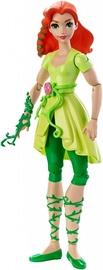 Mattel DC Super Hero Girls Poison Ivy Action Figure DMM38