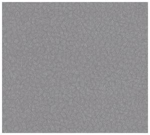 Viniliniai tapetai 36311-4