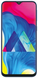 Samsung Galaxy M10 3/32GB Ocean Blue