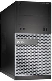Dell OptiPlex 3020 MT RM8489 Renew