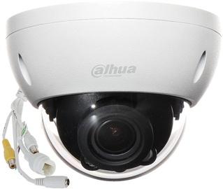 Dahua DH-IPC-HDBW5631R-ZE-27135
