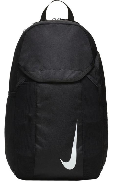 Nike Club Team Backpack BA5501 010 Black