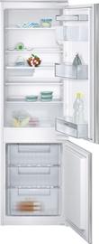 Integreeritav külmik Siemens iQ100 KI34VX20