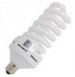 Linkstar Bulb 70W 5500K with E27 Thread