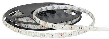 LED lente, 12 - 17 V