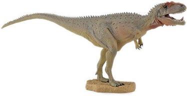 Žaislinė figūrėlė Collecta Mapusaurus Deluxe 88821