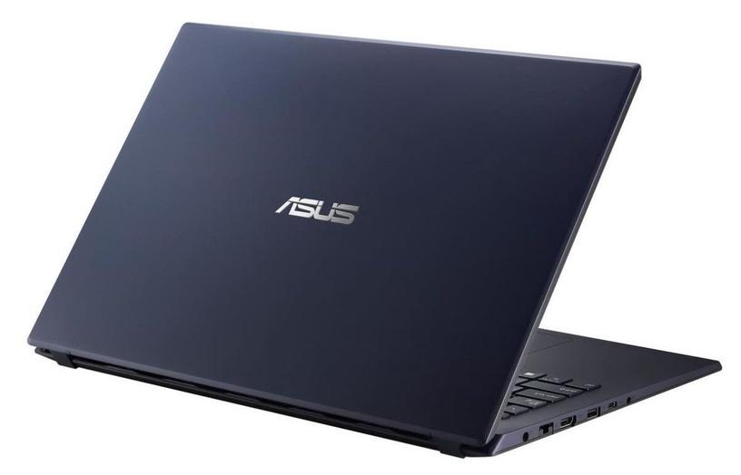 Asus VivoBook Gaming 15 X571GT-AL115
