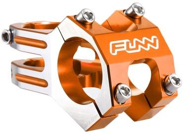 FUNN Funnduro 45mm Orange