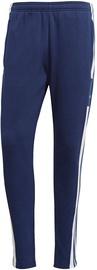 Adidas Squadra 21 Sweat Pants GT6643 Blue S