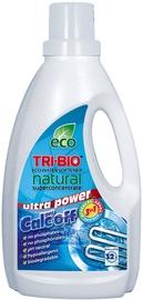 Vandens minkštinimo priemonė Tri-Bio Eco, 940 ml
