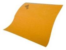 Langų stiklų šluostė Vileda, oranžinė