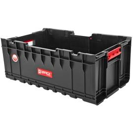 Įrankių dėžė Patrol, 57.6 x 35.9 x 23.7 cm
