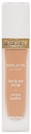 Sisley Sisleya Le Teint Anti-Aging Foundation 30ml 4B