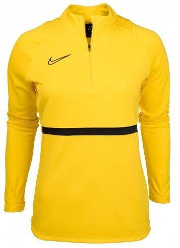 Джемпер Nike Dri-FIT Academy CV2653 719 Yellow S